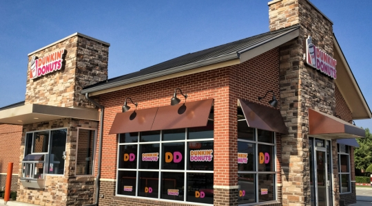 Dunkin_store_outside